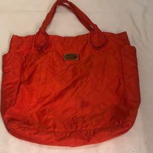 Marc Jacob bag